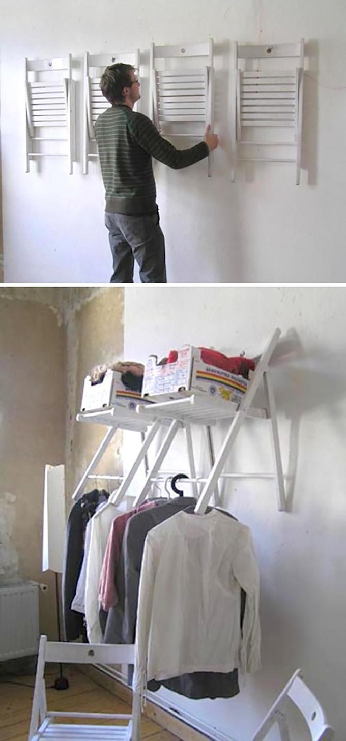 organización-sillas