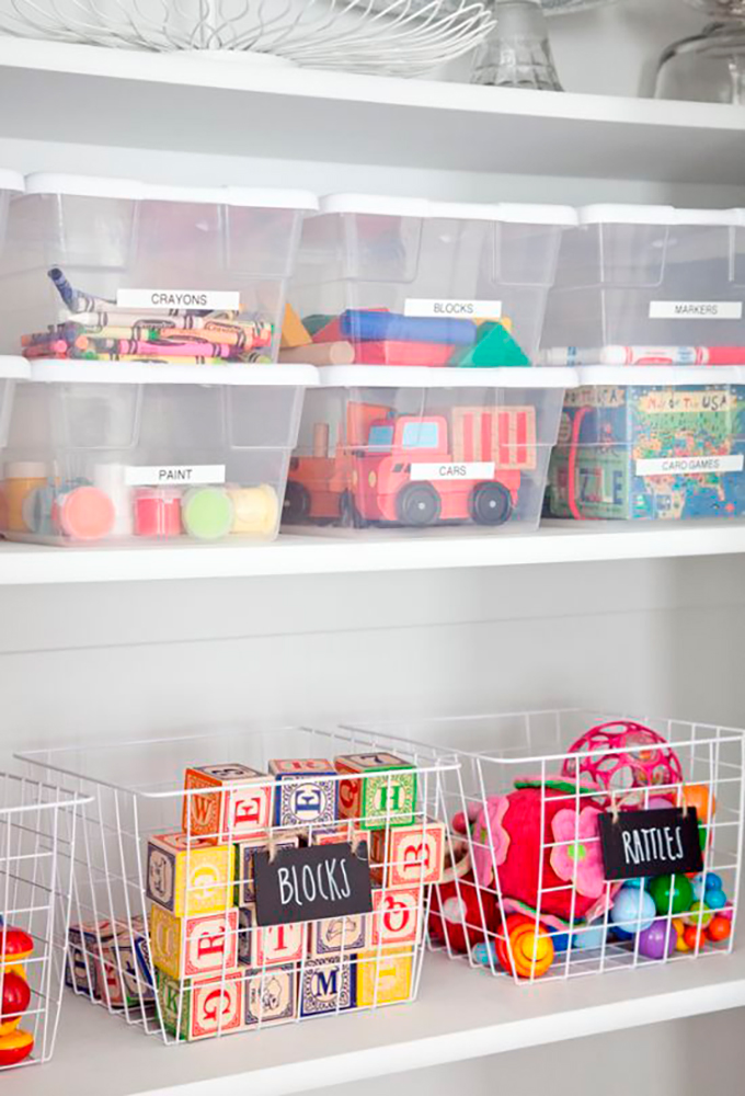 organizacion-juguetes-web