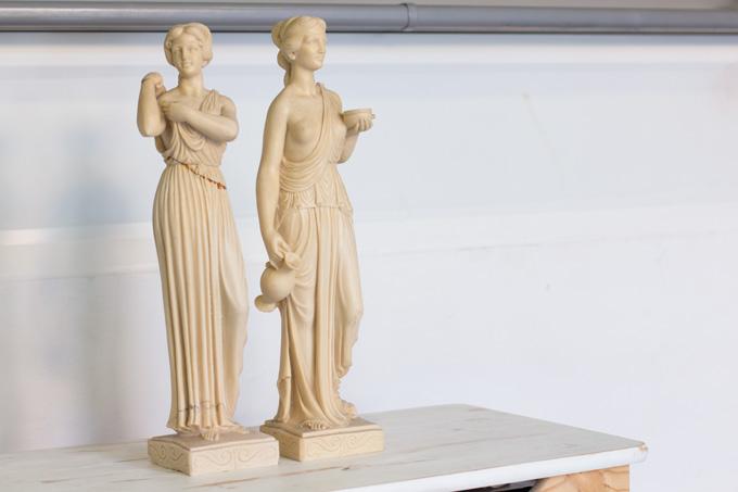 pintar-figuritas-marmol