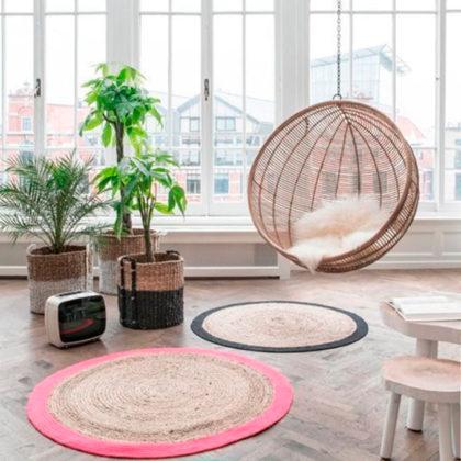 alfombras-fibra-naturales-web