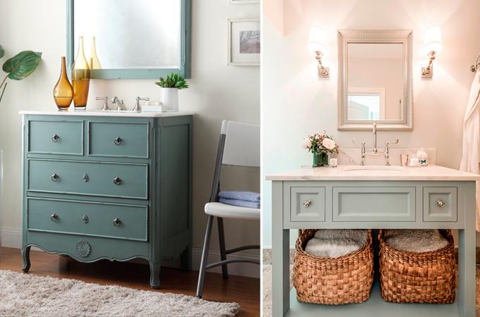 Como pintar un mueble lacado como pintar un mueble lacado for Pintar mueble ikea chalk paint
