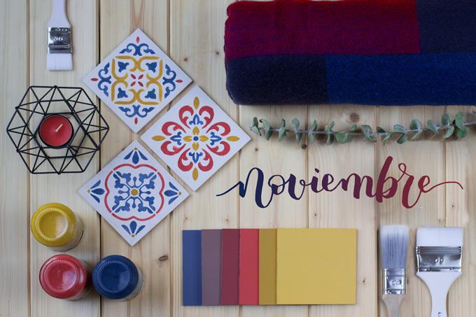 noviembre-cottage-BLOG