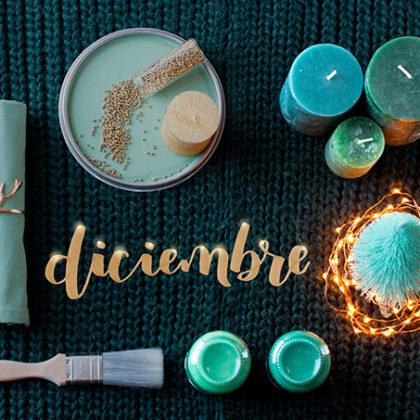 diciembre-verde-blog