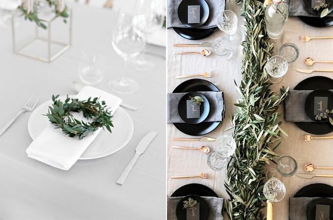 mesa-navidad-web