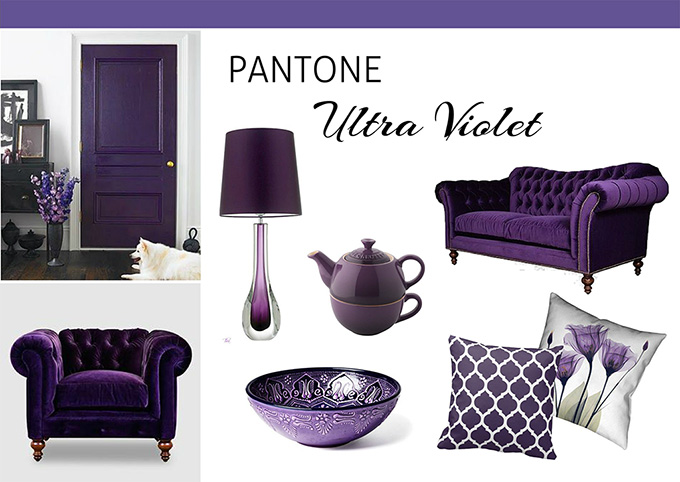 deco-ultra-violet-web
