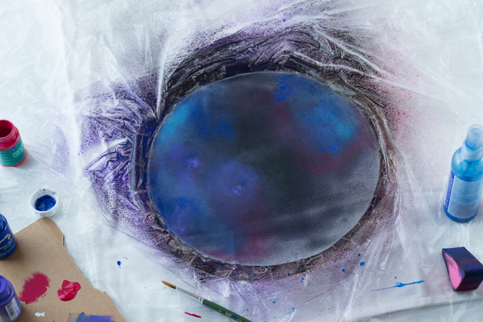 base-galaxy-print