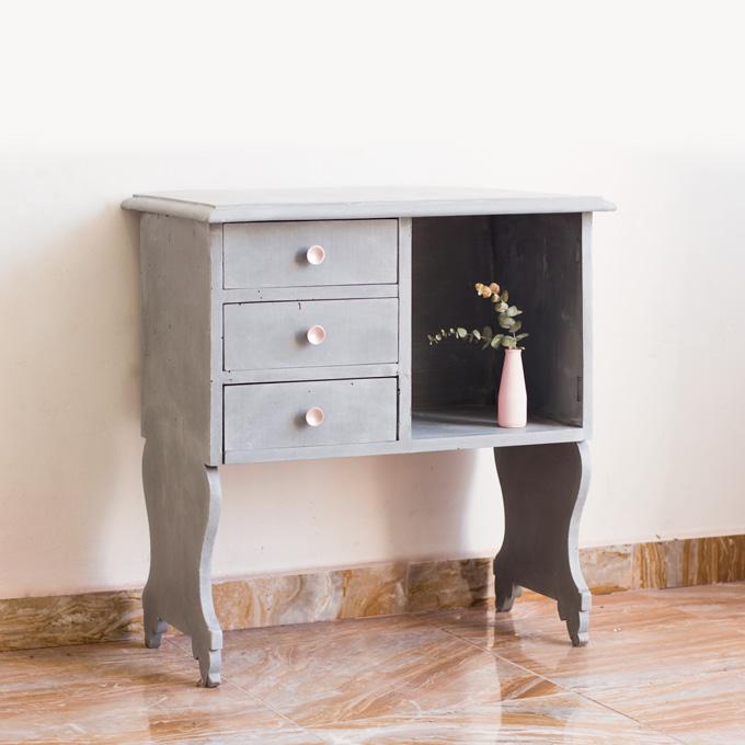 mueble-cemento-BLOG-centrado