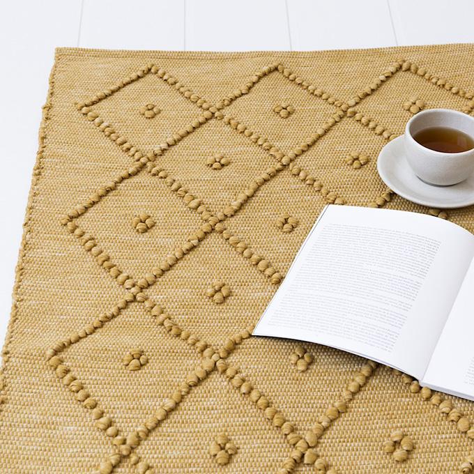 alfombra-kenay-web