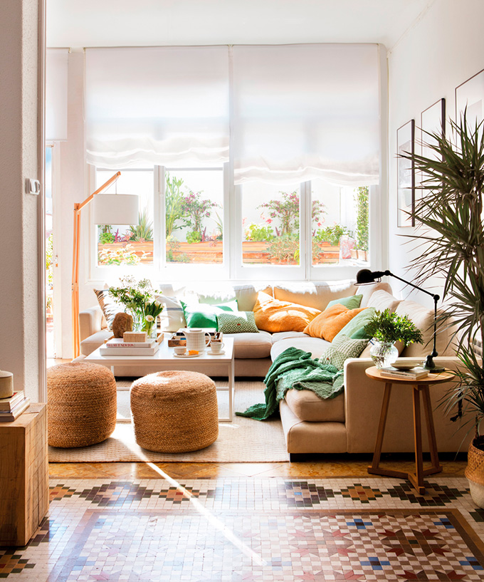ocre-y-verde-el-mueble2-WEB