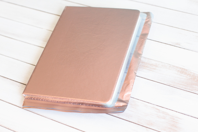 interior-libreta-rose-gold
