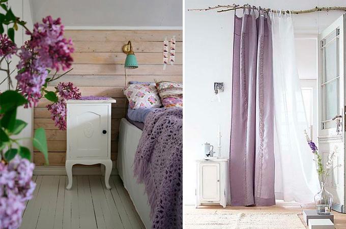 romantic-violet-floresw-y-cortinas
