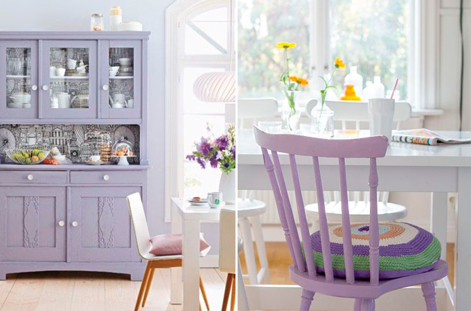 romantic-violet-muebles-web