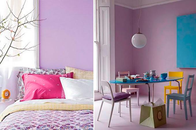 romantic-violet