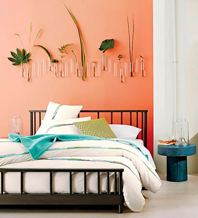 decoracion-peachmeloconton-web