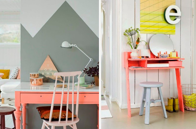 muebles-peach-web