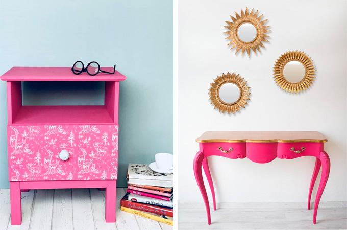 muebles-rosa-penelopes-pink-web