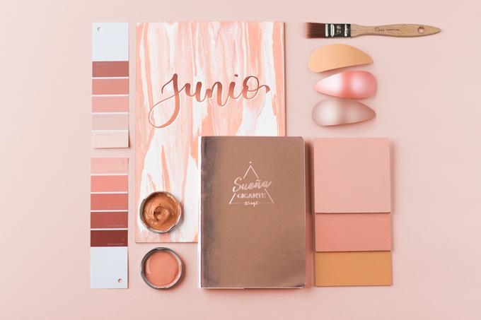 peach-JUNIO-BLOG