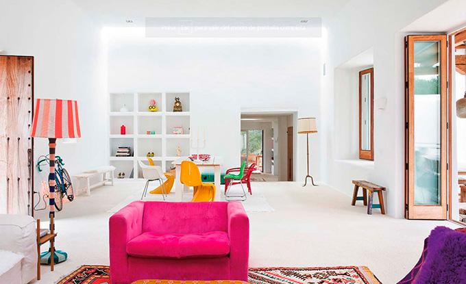 sofa-rosa-web