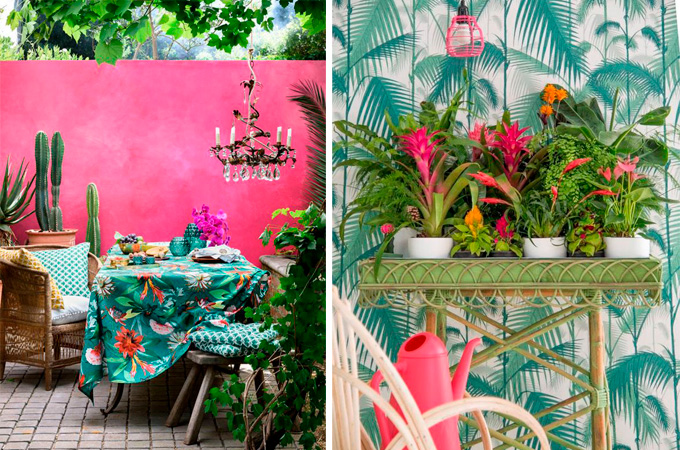 tropical-pink-deco-web