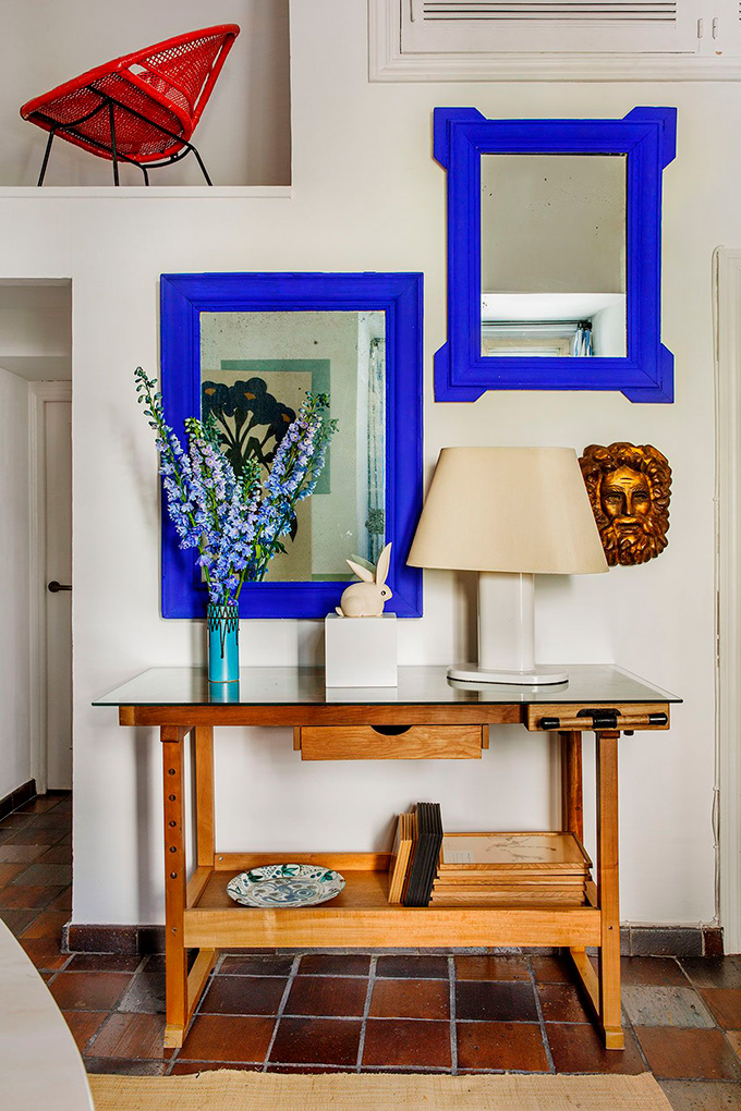 marcos-azul-klein