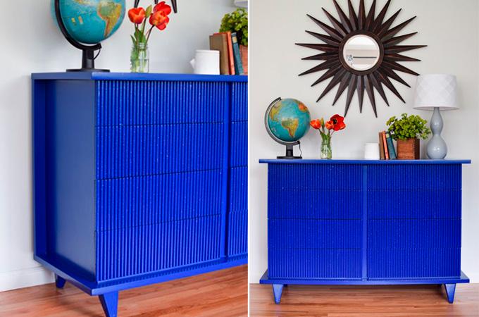mueble-blue-klein