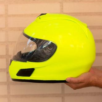 casco-pintura-fluor-blog
