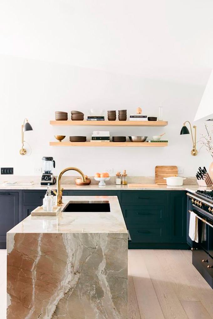 cocina-black-y-beige