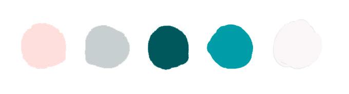 paleta-azul-petroleo-y-nuetros