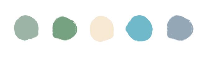 paleta-beige,-verdes-y-azules