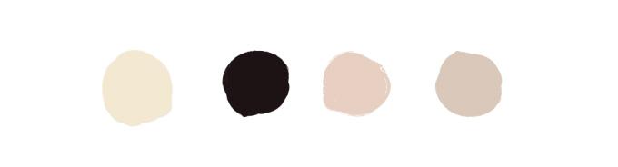 paleta-beige-y-black