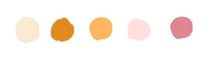 paleta-beige-y-rosas