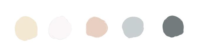 paleta-blancos,-beige-y-gris