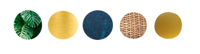 paleta-texturas-azul-petroleo