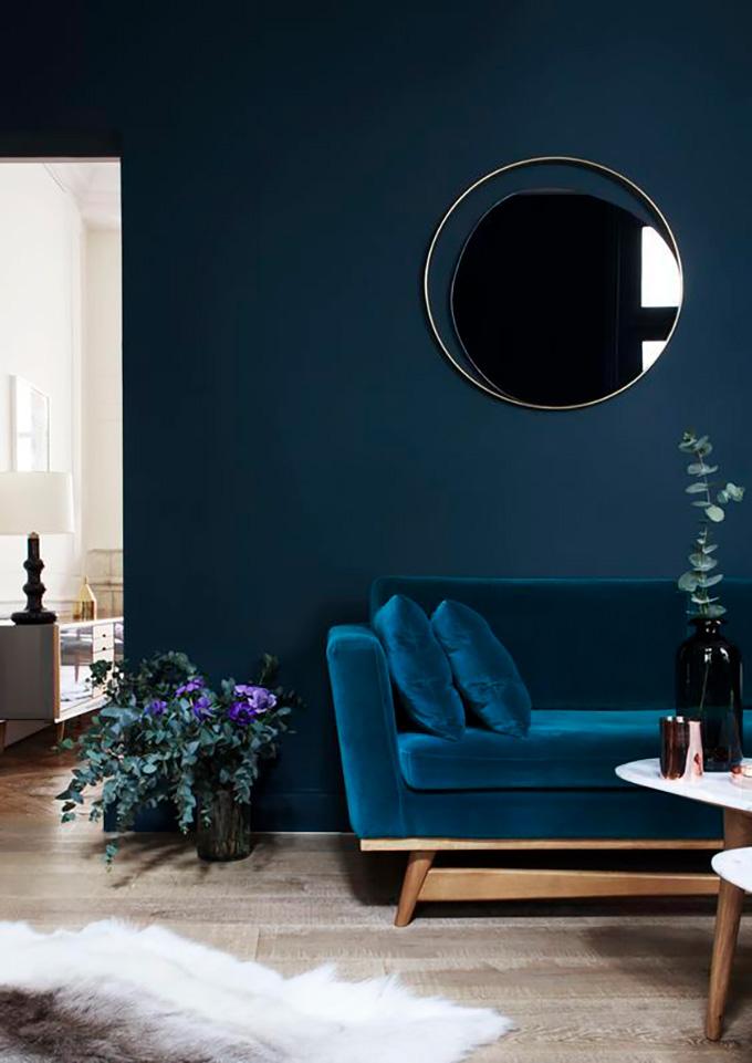 sofá-texturas-web