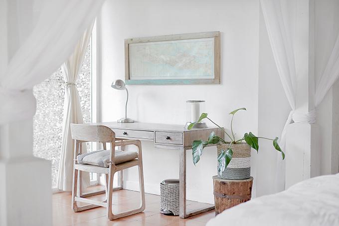 classic-room-web