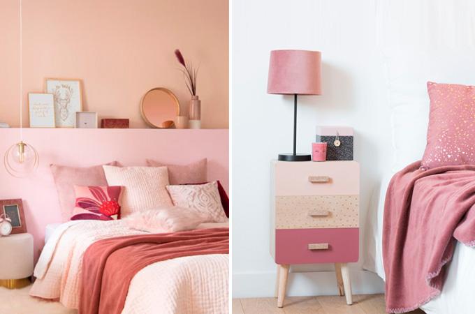 habitacion-rosa-empolvado