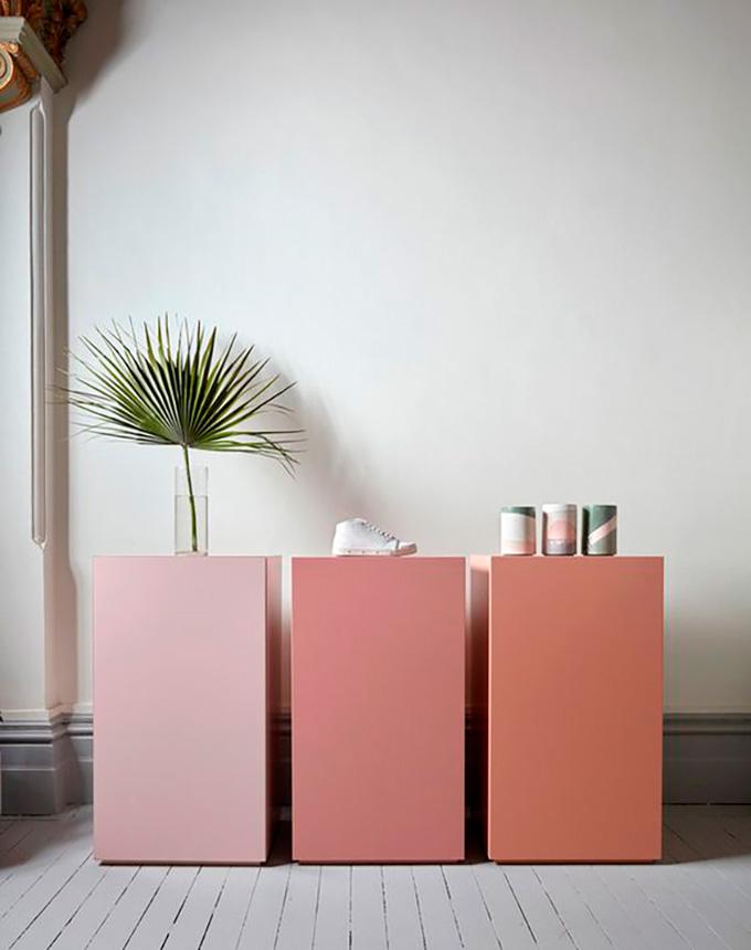 muebles-rosa-empolvado