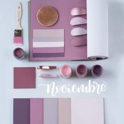 noviembre-rosa-BLOG
