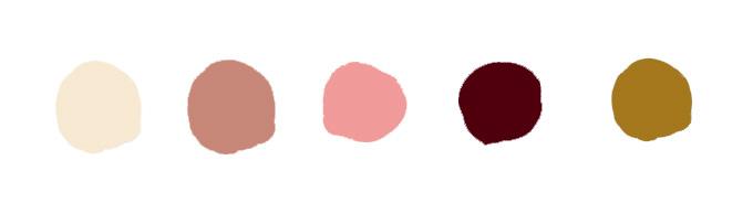 paleta-rosa-empolvado