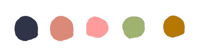 paletas-combinaciones-colores
