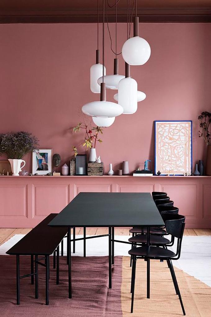 paredes-rosa-empolvado-vertical
