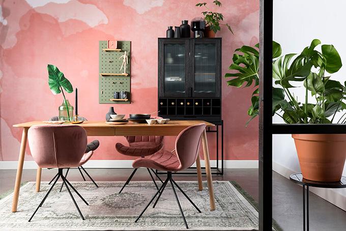 paredes-rosa-empolvado