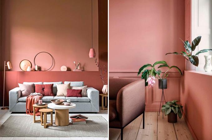 paredes-rosa-empolvados-collage