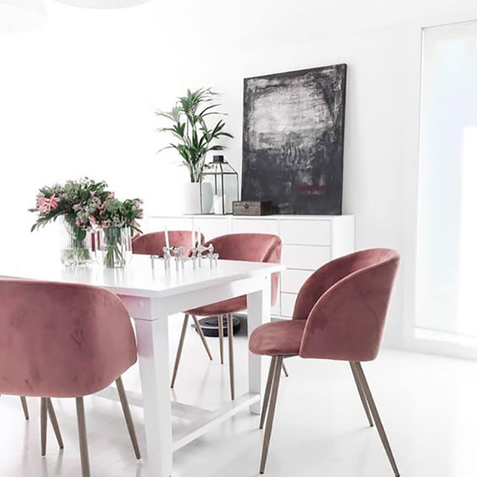sillas-rosa-empolvado
