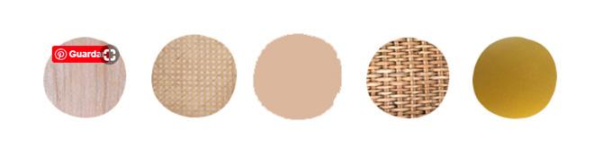 paleta-texturas