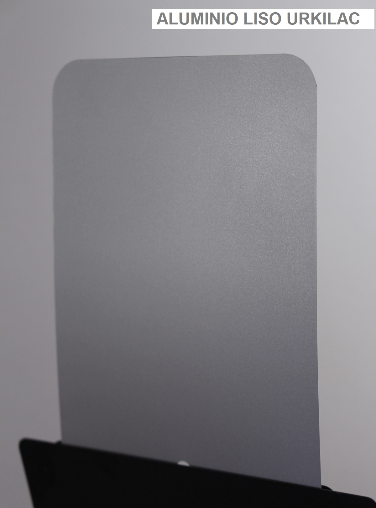 Pintura aluminio llantas Urkilac