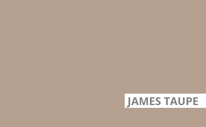 James Taupe