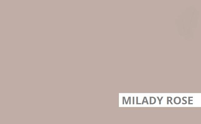 Milady rose