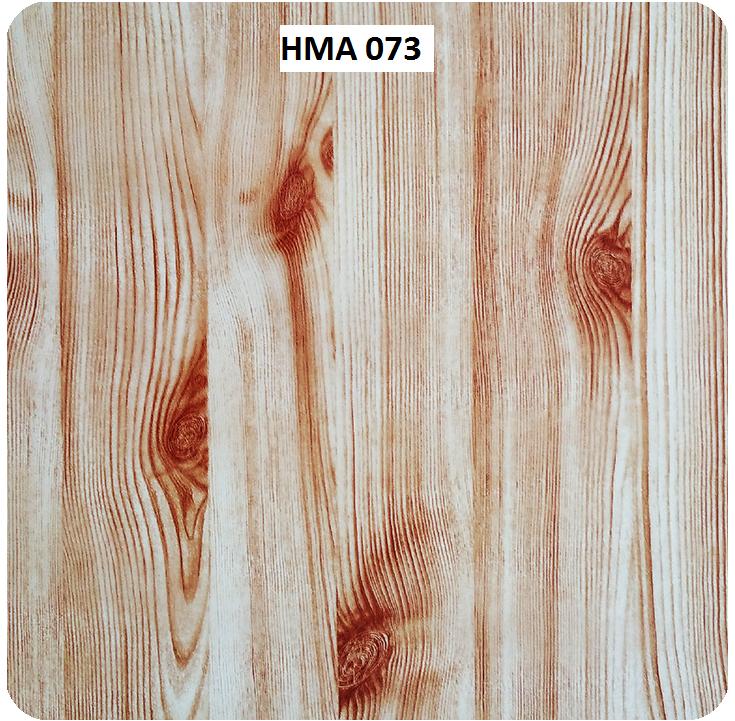 Film hidroimpresion madera1
