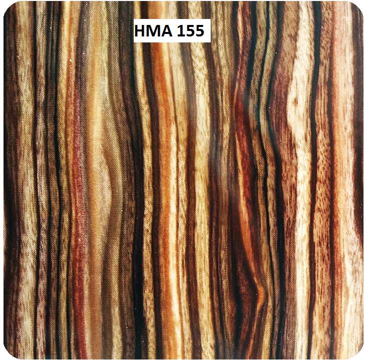 Film hidroimpresion madera 2